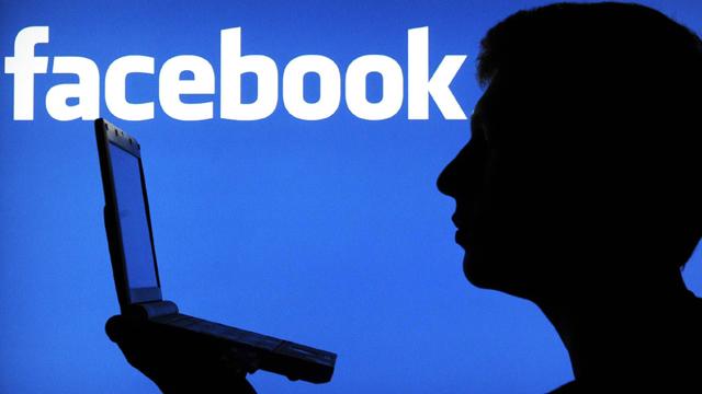最新民调:四分之三的美国用户仍忠于Facebook