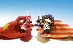 Vanguard王黔:中美或有一两轮贸易摩擦 战略性问题谈判更难
