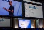 微软加速AI商业落地 挖掘企业数字化转型需求
