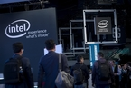 英特尔不满AI产品线 再斥20亿美元收购创业公司