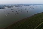 确保长江生态安全  环境部再公布30个挂牌督办问题