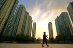 楼市观察|5月房企发债额骤降 信托融资暴增
