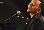 谷歌助手新纳6种真人声音 歌手John Legend为其献声