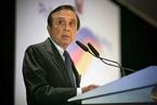 菲律宾经济发展部长:将为贸易环境变化做好准备