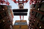 中美贸易摩擦大视野——对中美贸易摩擦的八大认识误区
