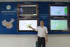 【汶川十年十人谈】王暾:中国地震预警技术已沙龙365登入一流 信息传播仍不顺畅