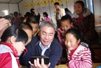 【汶川十年十人谈】祝卓宏:汶川地震后的心理重建还很漫长