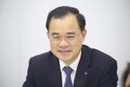 长安朱华荣:中国汽车业正面临恶性竞争