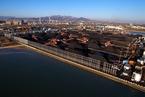 独家|河北港口集团拟三年减员两成