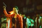 六部中国作品入围戛纳 《江湖儿女》《延边少年》有望竞逐金棕榈