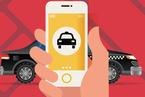 滴滴司机性侵女乘客案全国至少14起