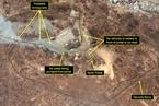 朝鲜公布关闭核试验厂日程 邀多国媒体见证