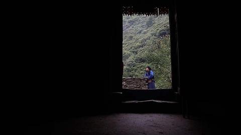 【微纪录】十年生死两茫茫——遗落的羌寨