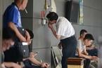 吸烟会引起中风和心脏病 中国知晓率全球倒数