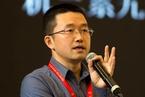 专访尹世明:百度云想挑战领先者