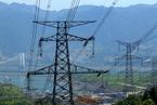 斥资百亿美元 三峡集团欲全面收购葡萄牙电力