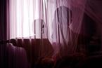 《十年:吾儿勿忘》:震后再生育家庭的痛与爱