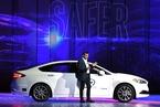 AI·出行|英特尔布局自动驾驶 收购Mobileye一年做了什么?
