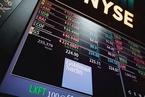 高盛推荐7只成长型股票 明年销售或涨超20%