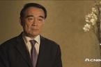 李保东谈中美贸易磋商:谈判是解决分歧的健康方式