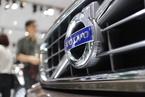 沃尔沃汽车筹备IPO 预期估值超过300亿美元