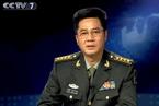 人事观察|黎族少将蔡永中成为第八任驻港部队政委