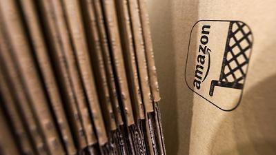 西雅图开收人头税 亚马逊每年需缴1100万美元
