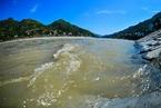 部分地区水环境质量不升反降 辽吉陕最为突出