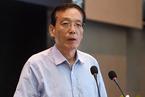 刘世锦:中国城市化下一步的高质量发展,还是要继续依托地方基层的创新和探索