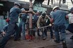 IEA月报:伊朗出口原油超六成为亚洲买家 委内瑞拉原油产量降至68年新低