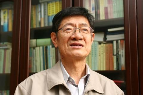 张卓元:担忧改革进展 国资国企改革是最难环节