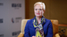 【财新时间】万事达卡国际总裁:我们不留存任何个人信息数据