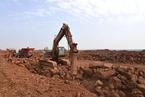 中铝加码上游资源 几内亚铝土矿7亿美元投资落地