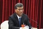 广东省长:创新能力弱是大湾区软肋