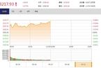 今日午盘:中美贸易摩擦缓和 沪指高开重返3200点