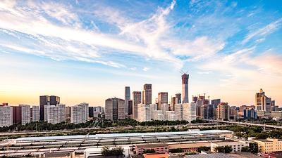 梳理:哪些美国公司有大比例中国业务?