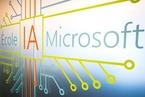 AI·研究院|微软高管:AI应用提高云计算盈利能力