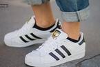 美国女鞋市场趋势:不爱高跟爱运动