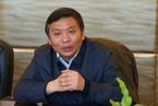 人事观察|国防科工局党组书记张克俭任工信部副部长
