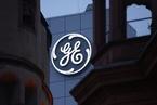 通用电气运输部门作价111亿美元和西屋制动合并