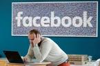 彭博媒体CEO:新闻机构想和Facebook分道扬镳