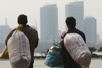 高质量增长须归还农民工的城市权利