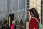 调研显示北京女性吸毒呈低龄化 首次超半数在20岁左右