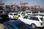 到岸价24万的汽车 市场指导价为何变成90万?
