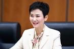 大唐集团副总经理李小琳退休 今年将满57岁
