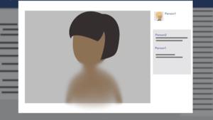Facebook向用户征集裸照 打击色情复仇行为