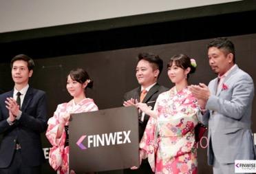 finwex1
