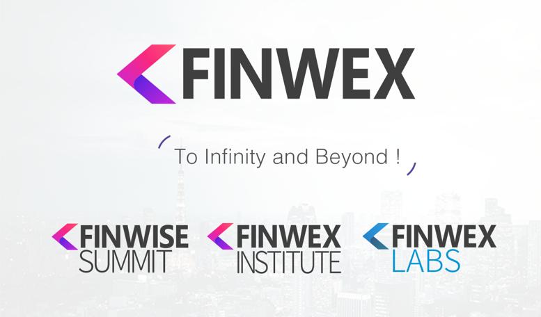 Finwex3