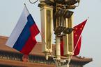 商会:中俄经贸规模有大幅提高空间