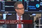 标普全球CEO:全力进军中国债券评级市场